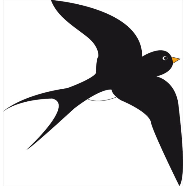 Sparrow PNG images