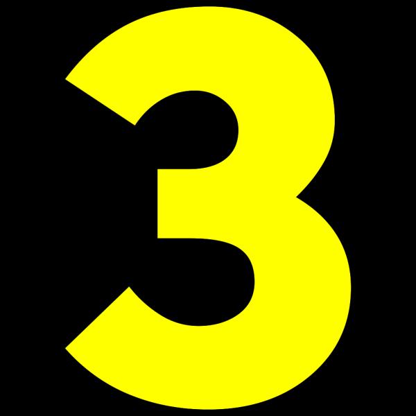 Three Birds PNG Clip art