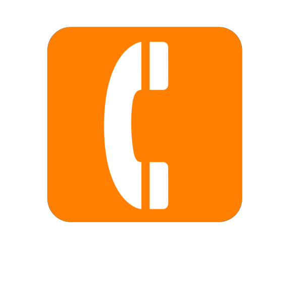 Phone Icon PNG icons