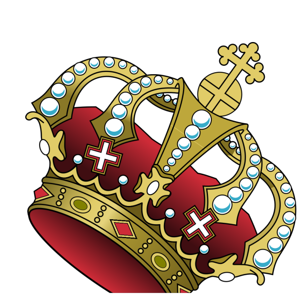 Crown PNG images