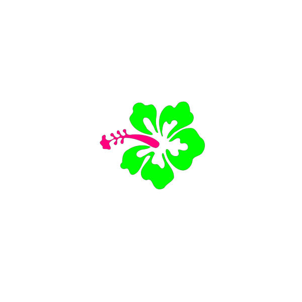 Christmas Flower PNG icon