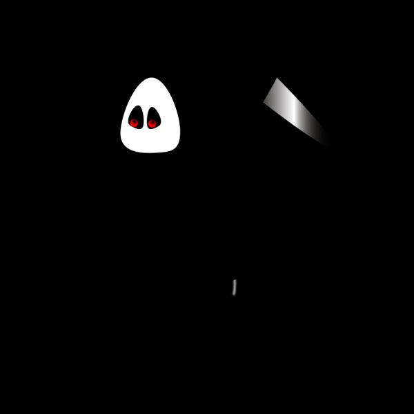 Death PNG images