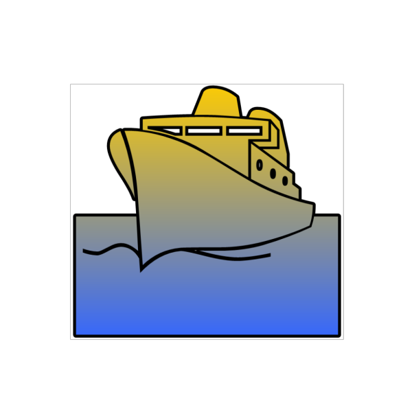 Ship Cutout PNG images