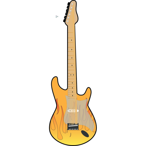 Guitar PNG images