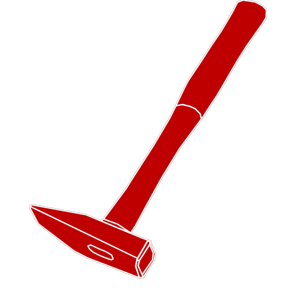 Tool Case PNG images