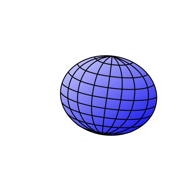 Globe PNG icon