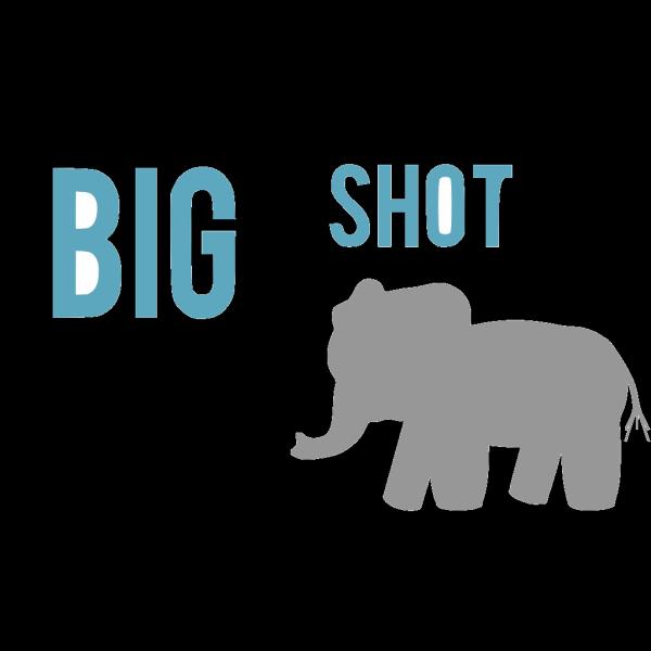 Bigshot PNG Clip art