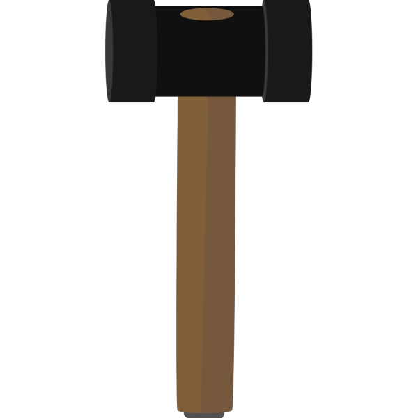 Hammer Animation 1 PNG images