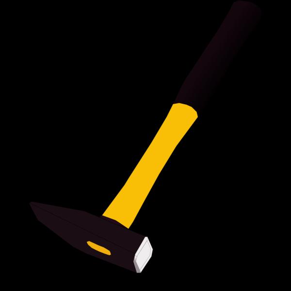 Hammer Animation 4 PNG Clip art