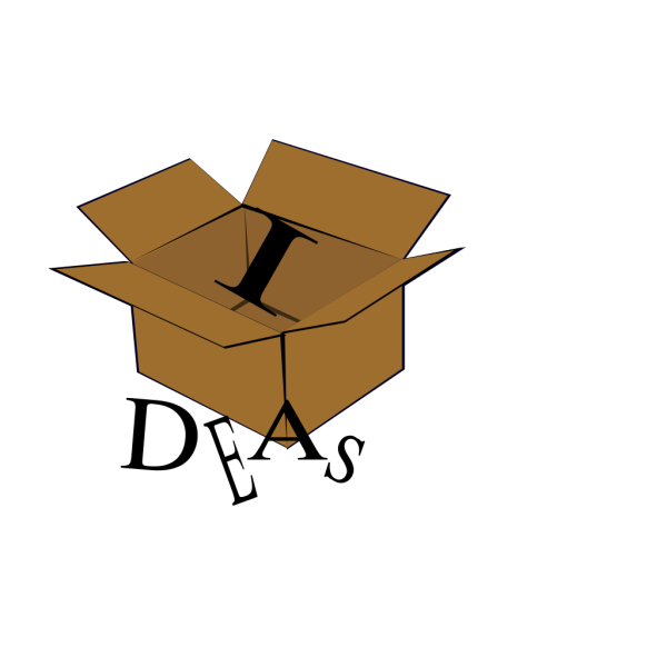 Karate Logo