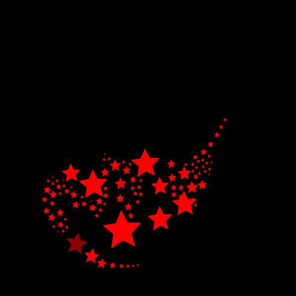 Gold Eagle Symbol PNG Clip art
