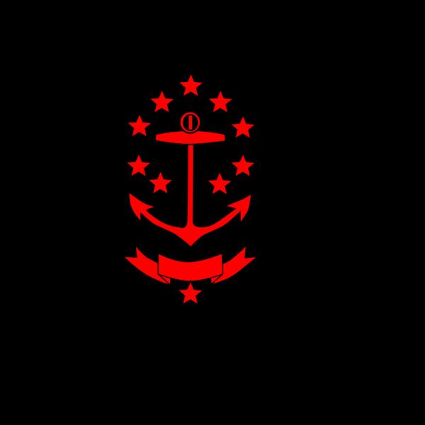 Gold Griffin Symbol PNG Clip art