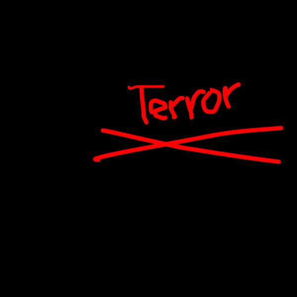 Bitterror Bittorrent PNG Clip art
