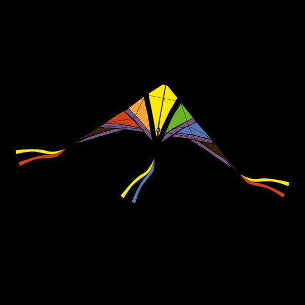 Kite PNG Clip art