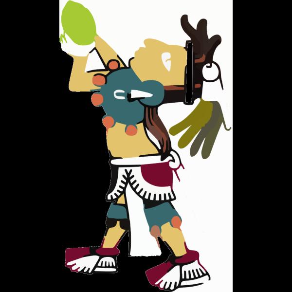 Choco Art PNG Clip art