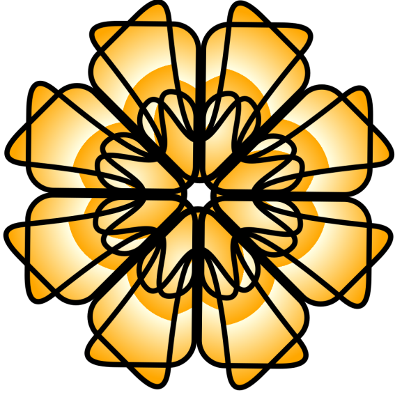 Geometric Art PNG images