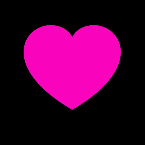 Love Birds Valentine PNG images