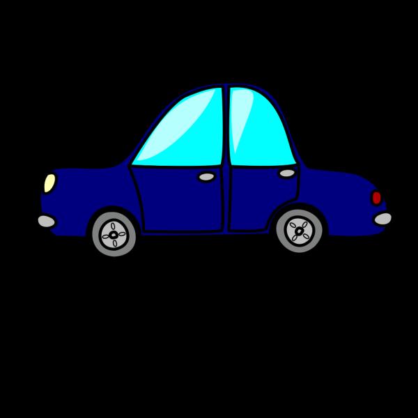 Cartoon Car PNG Clip art