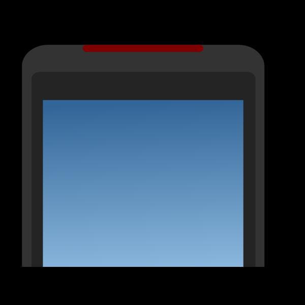 Phone-skinmore PNG Clip art