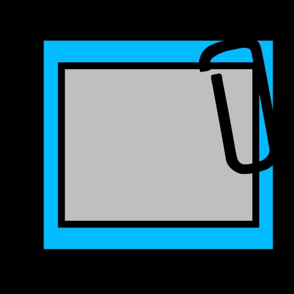 Sosa PNG Clip art