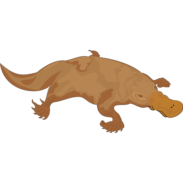 Crocodile Alligator PNG Clip art