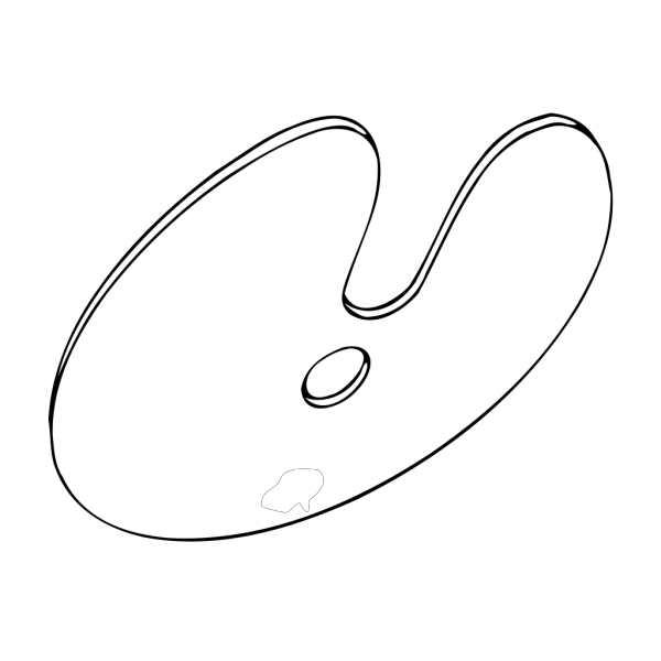 Canvasback Drawing PNG Clip art