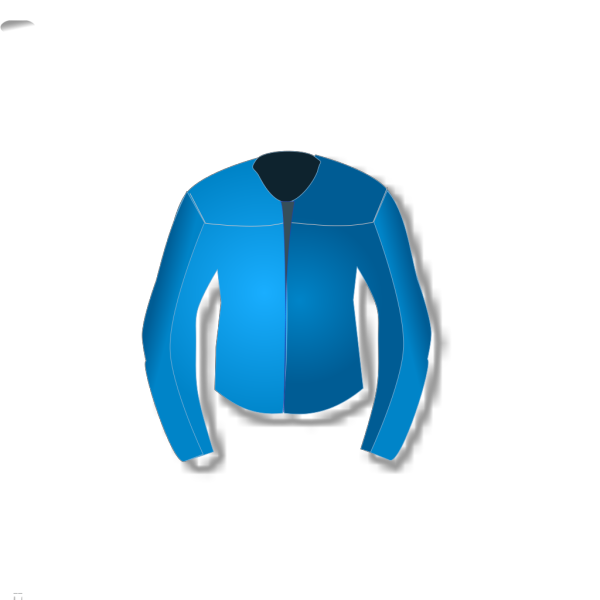 Race Jacket Icon PNG images
