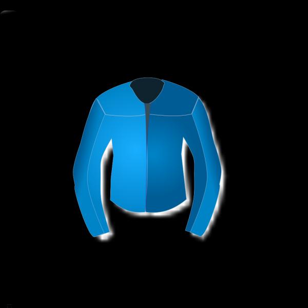 Race Jacket Icon PNG Clip art