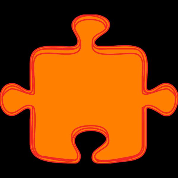 Jigsaw Blue Puzzle PNG Clip art