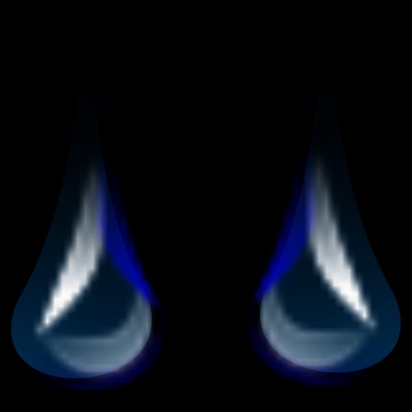 Dew Drops PNG images