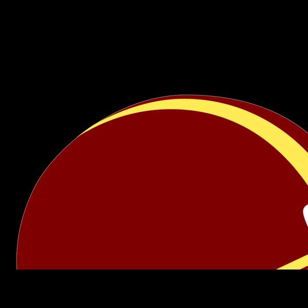 Firefighter Helmet Clip art