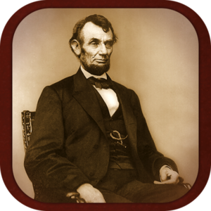Abraham Lincoln PNG Free Download PNG Clip art