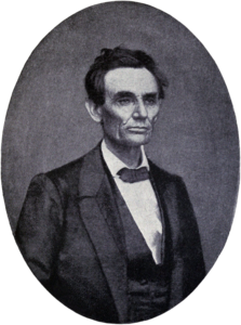 Abraham Lincoln PNG Picture PNG Clip art