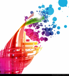 Abstract Art PNG Image PNG Clip art