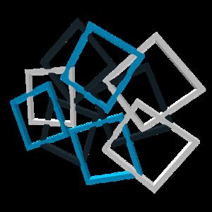 Abstract Art Transparent PNG PNG Clip art
