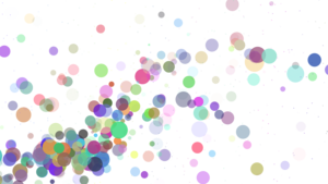 Abstract Colors Transparent PNG PNG Clip art