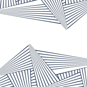 Abstract Lines PNG Picture PNG Clip art