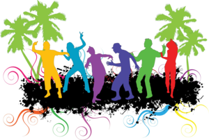 Abstract People PNG Image PNG Clip art