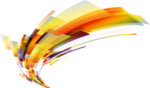 Abstract PNG Picture PNG Clip art