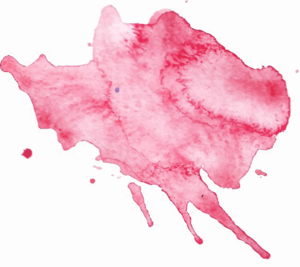 Abstract Watercolor PNG Pic PNG Clip art