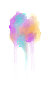 Abstract Watercolor PNG Transparent HD Photo PNG Clip art