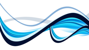 Abstract Wave PNG Clipart PNG Clip art