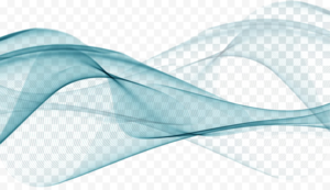 Abstract Wave PNG Photo PNG Clip art
