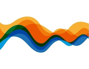 Abstract Wave PNG Pic PNG Clip art
