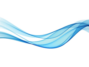 Abstract Wave PNG Picture PNG Clip art