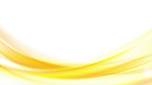 Abstract Wave PNG Transparent HD Photo PNG Clip art