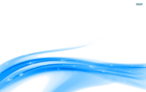 Abstract Wave Transparent Background PNG Clip art