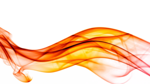 Abstract Wave Transparent Images PNG PNG Clip art