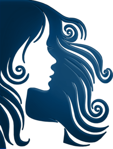 Abstract Woman PNG Image PNG Clip art