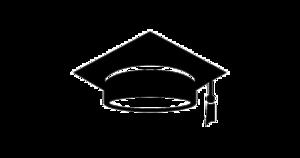 Academic Hat PNG Clipart PNG Clip art